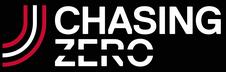 ChasingZero